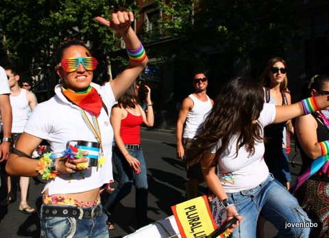 Orgullo-Gay-Madrid-17