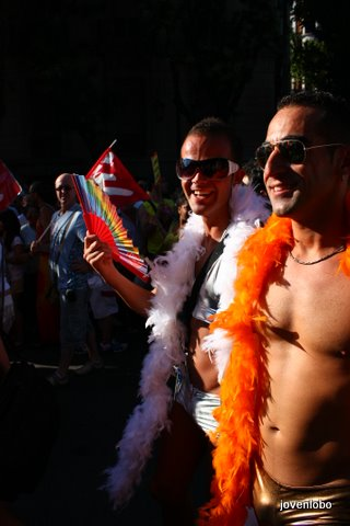 Orgullo-Gay-Madrid-21
