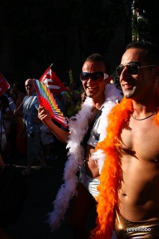 Orgullo-Gay-Madrid-21