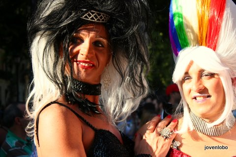 Orgullo-Gay-Madrid-24