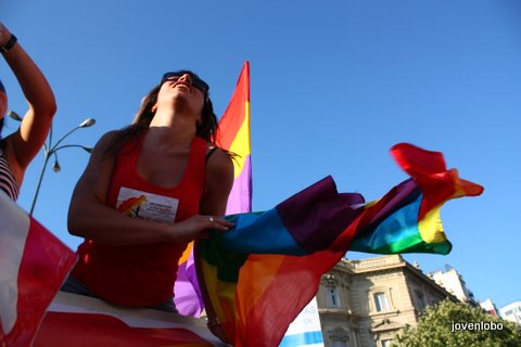 Orgullo-Gay-Madrid-26