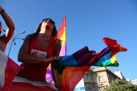 Orgullo-Gay-Madrid-26