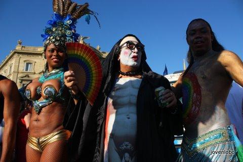 Orgullo-Gay-Madrid-29
