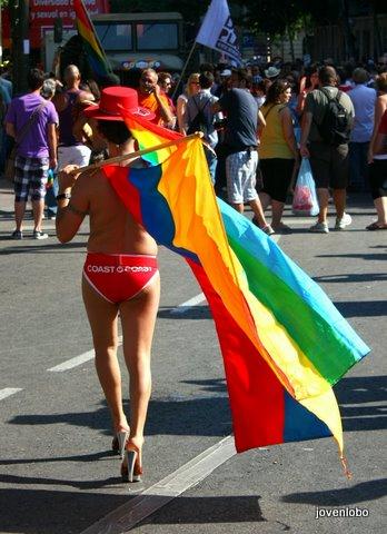 Orgullo-Gay-Madrid-3