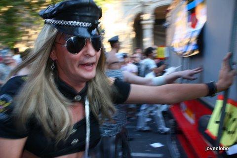 Orgullo-Gay-Madrid-30