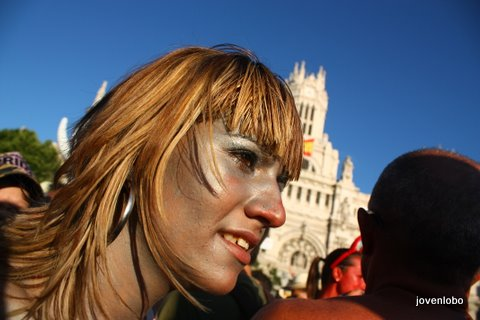 Orgullo-Gay-Madrid-32