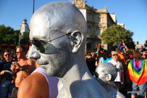 Orgullo-Gay-Madrid-33