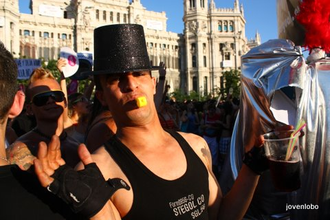 Orgullo-Gay-Madrid-34
