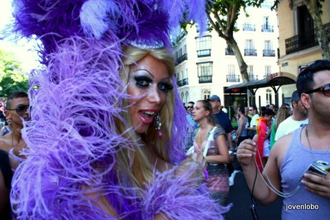 Orgullo-Gay-Madrid-7