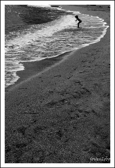 Playas-Niños-Jugando