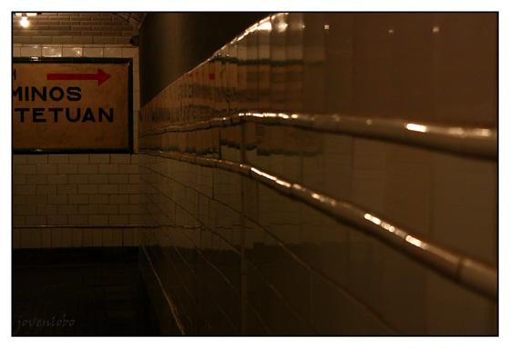 lineas-metro-chamberi