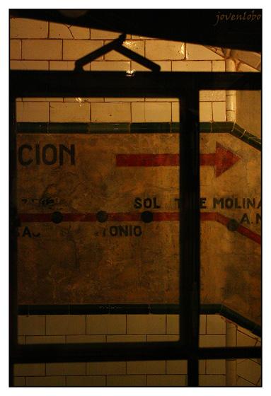 Plano-Metro-Chamberi