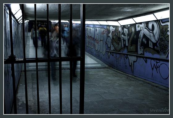 Tunel-Retiro-Madrid