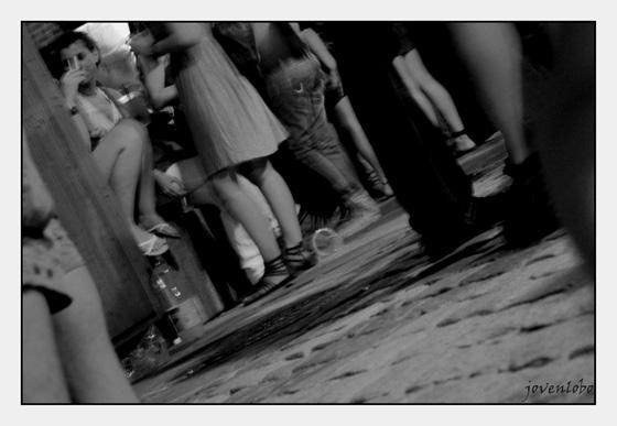 La-latina-pies-y-fiesta