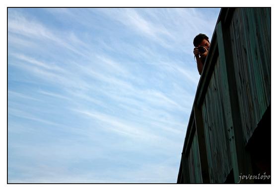 fotografo-cazado