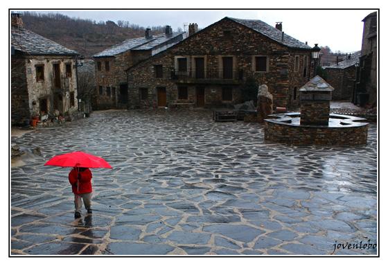 Debajo-de-la-lluvia