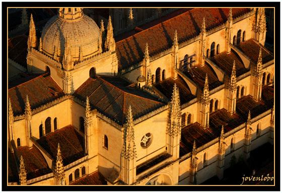 Aerea-Catedral-Segovia