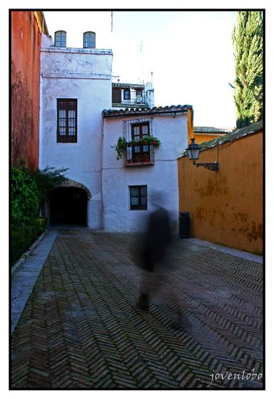 Rincones-Sevilla-Santa-Cruz