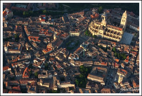 Foto-aerea-Segovia