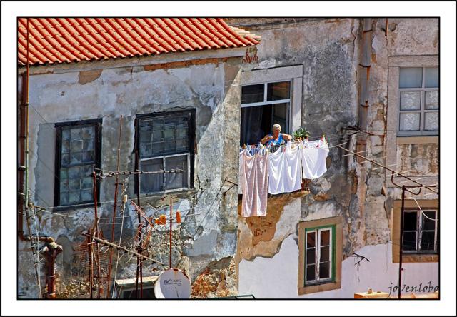 Edificios-Casas-Lisboa