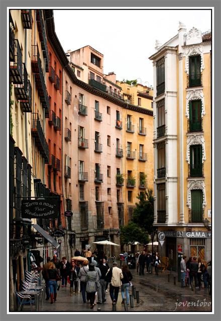 Cava-de-San-Miguel-Madrid