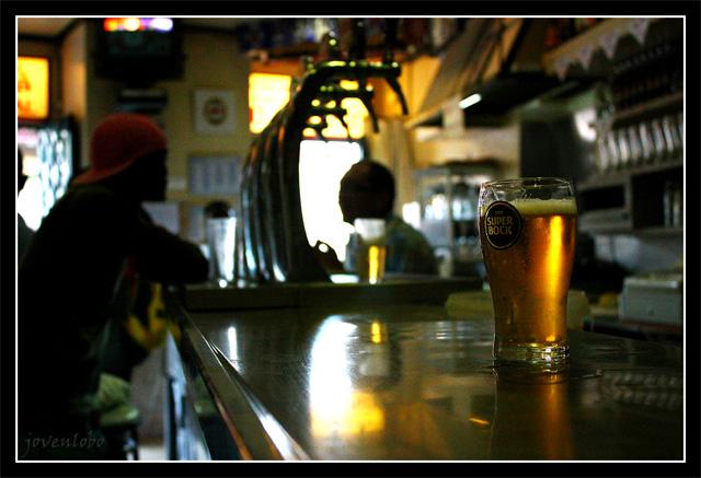 Cerveza-Super-Bock-Lisboa