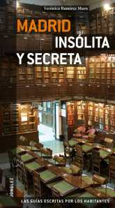Madrid-Insolita-Secreta