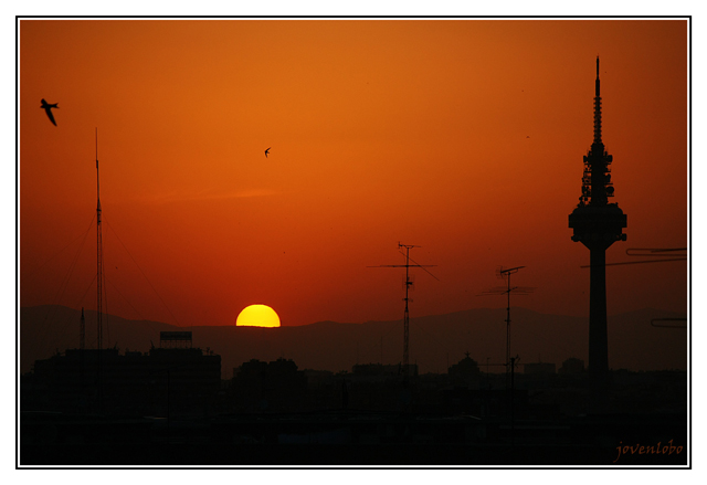 atardecer-madrid
