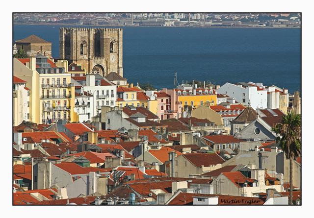 Baixa-Catedral-y-Tejo