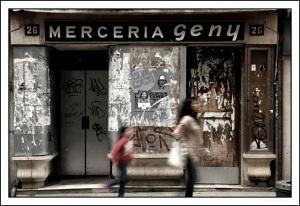 Merceria-Cerrada-Abandonada