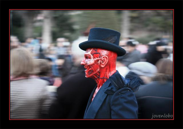 HOMBRE-DESOLLADO-Carnavales