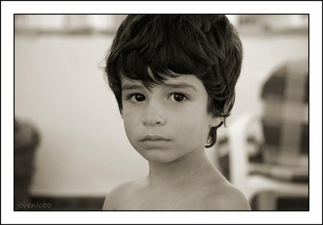 Retrato-Niño-ojos
