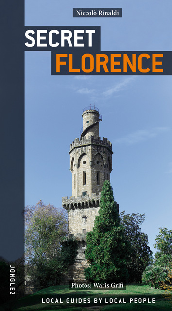 Florencia-Insolita-y-Secreta