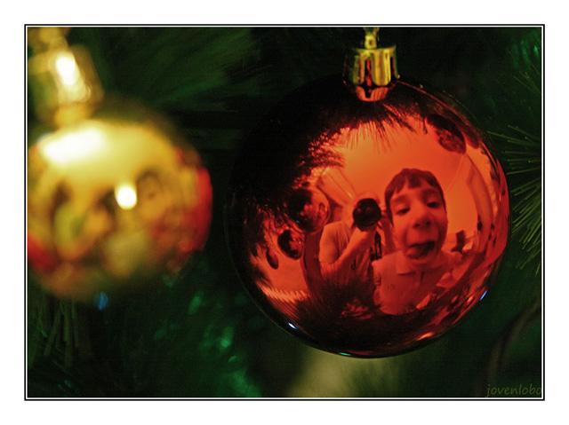 Reflejo-Bolas-Navidad