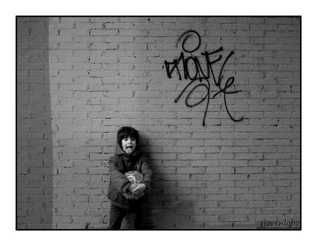 Retrato-niño-Callejero