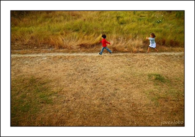 NIños-corriendo-jugando