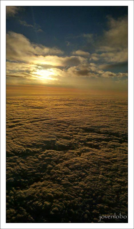 mar-de-nubes-amanecer