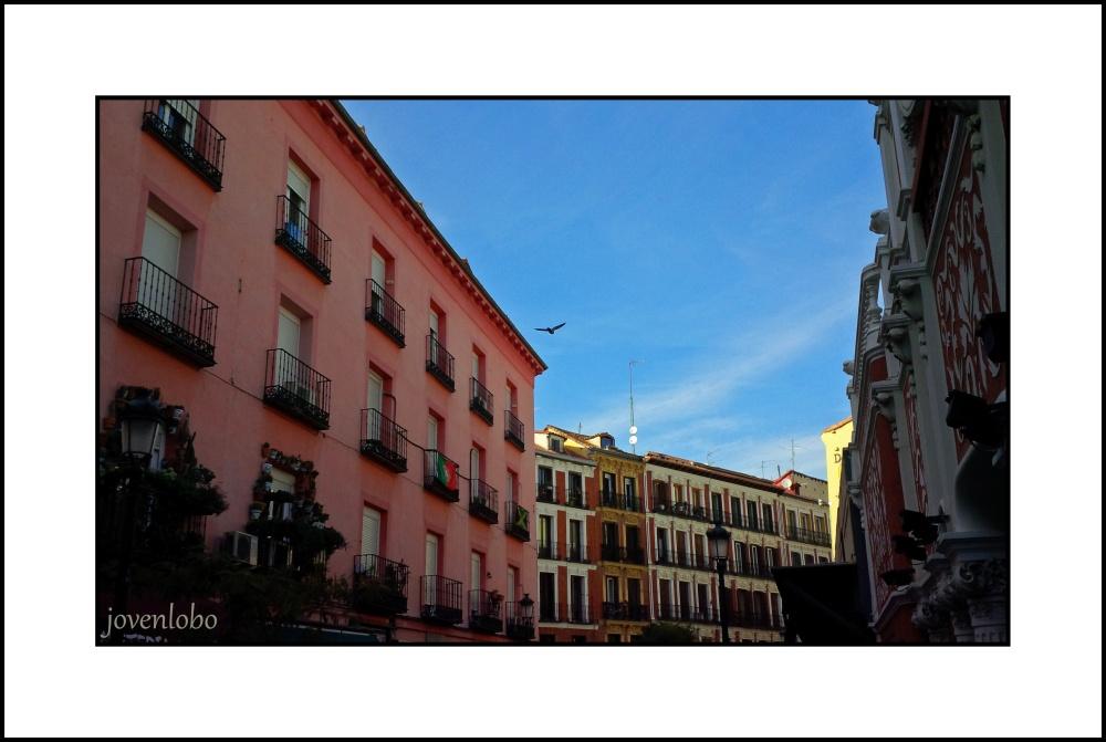 FACHADAS-DE-MADRID-BALCONES