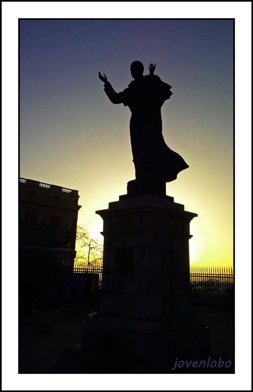 juan-pablo-ii-segundo-estatua