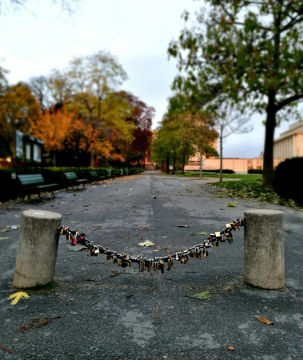 Candados-amor-Paris
