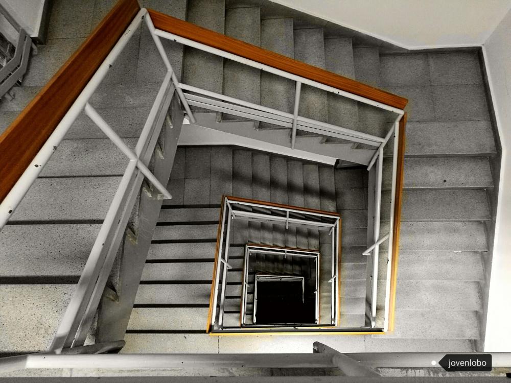 escaleras-encuadre
