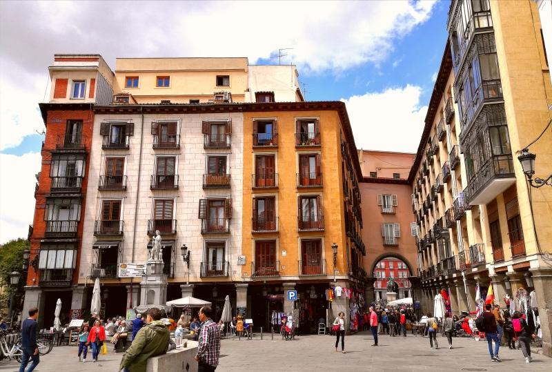 Fachadas-de-Madrid
